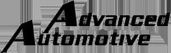 Advanced Automotive Richmond